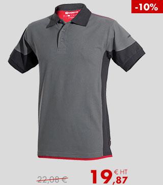 polo stretchfit