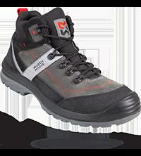 Chaussures de sécurité Corvus