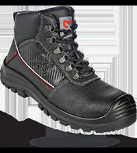 Chaussures de sécurité Hercules