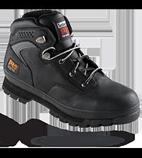 Chaussures de sécurité Hiker