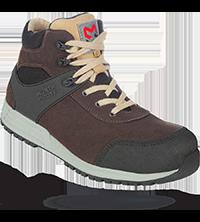 Chaussures de sécurité Nature