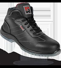 Chaussures de sécurité Service