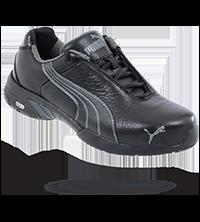 Chaussure de sécurité pour femmes Puma Velocity