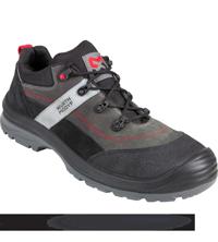Chaussures de sécurité basse Würth MODYF Corvus S3 SRC
