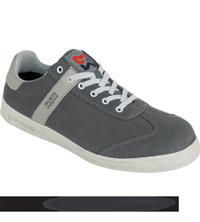 Chaussures de sécurité Würth MODYF Dorado S1P SRC
