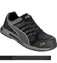 Chaussures sécurité de légères Chaussures de 1w0BdxqqX