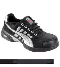 Chaussures de sécurité Puma Running S1P SRA HRO