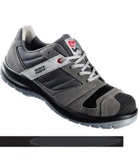 Chaussures de sécurité Würth MODYF Stretch X S3 SRC