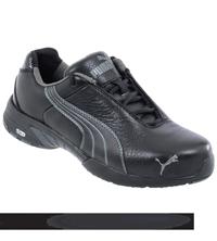 Chaussure de sécurité basse femme Puma Velocity S3 SRC