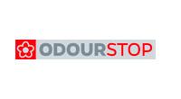 odour-stop