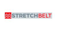 stretchbelt