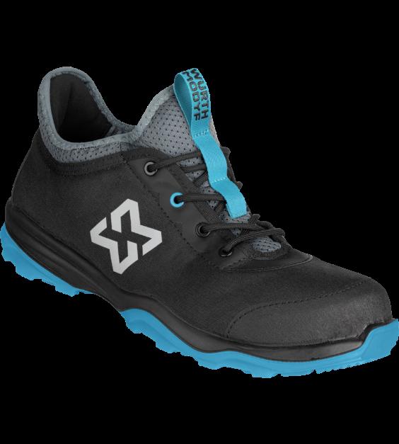 Chaussures de sécurité Ecofresh