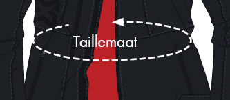 taillemaat
