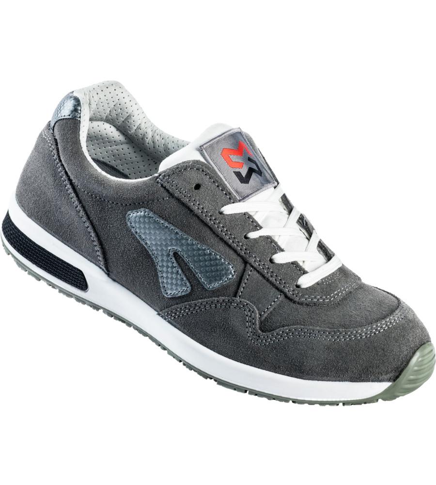 Chaussures de sécurité Jogger