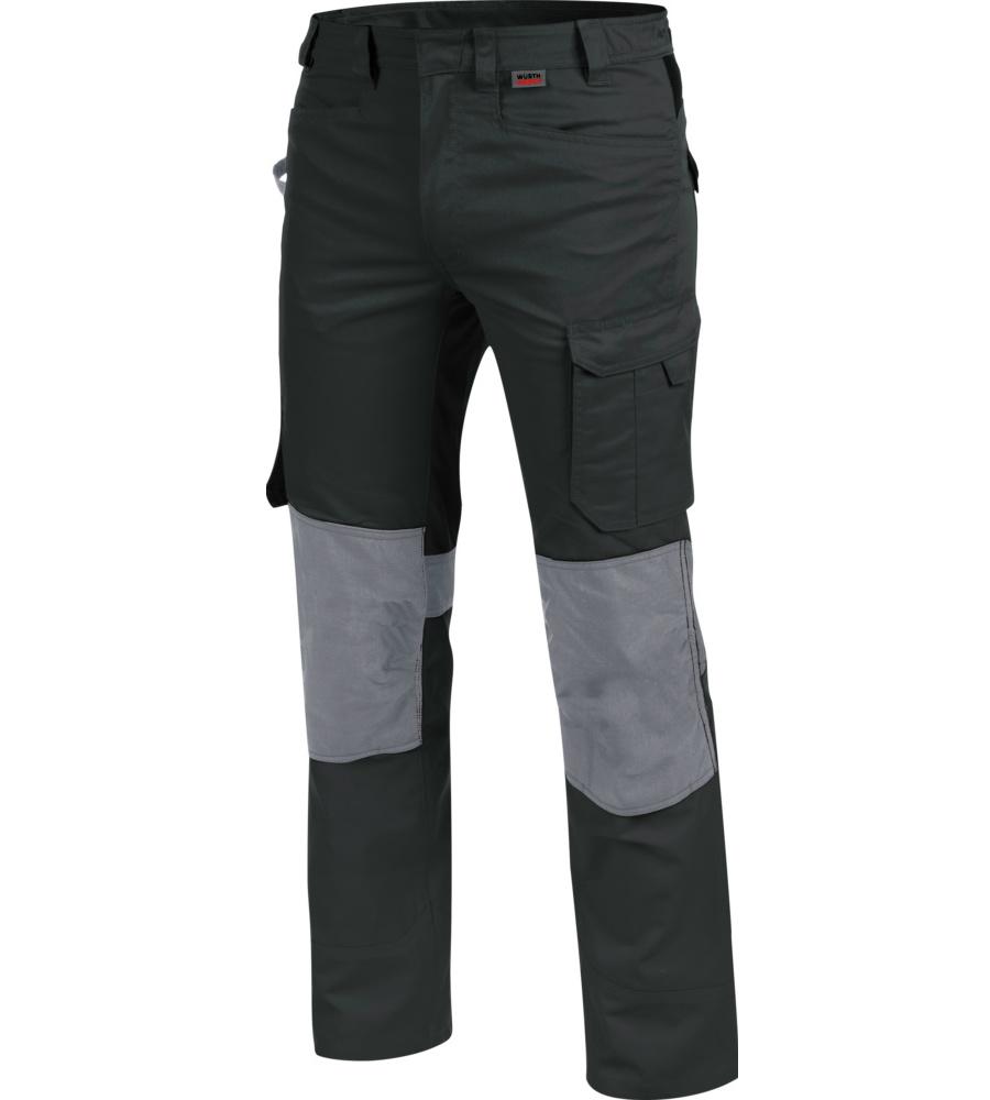 Pantalon Cetus