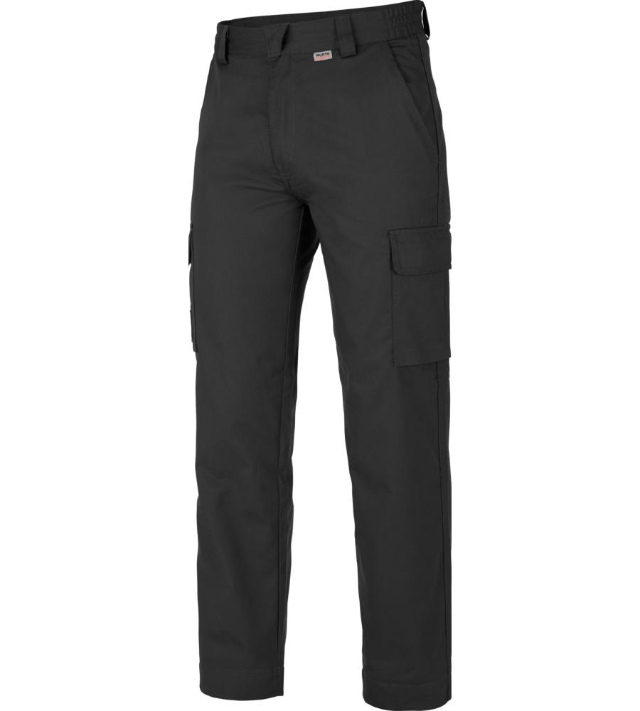 Pantalon de travail Classic