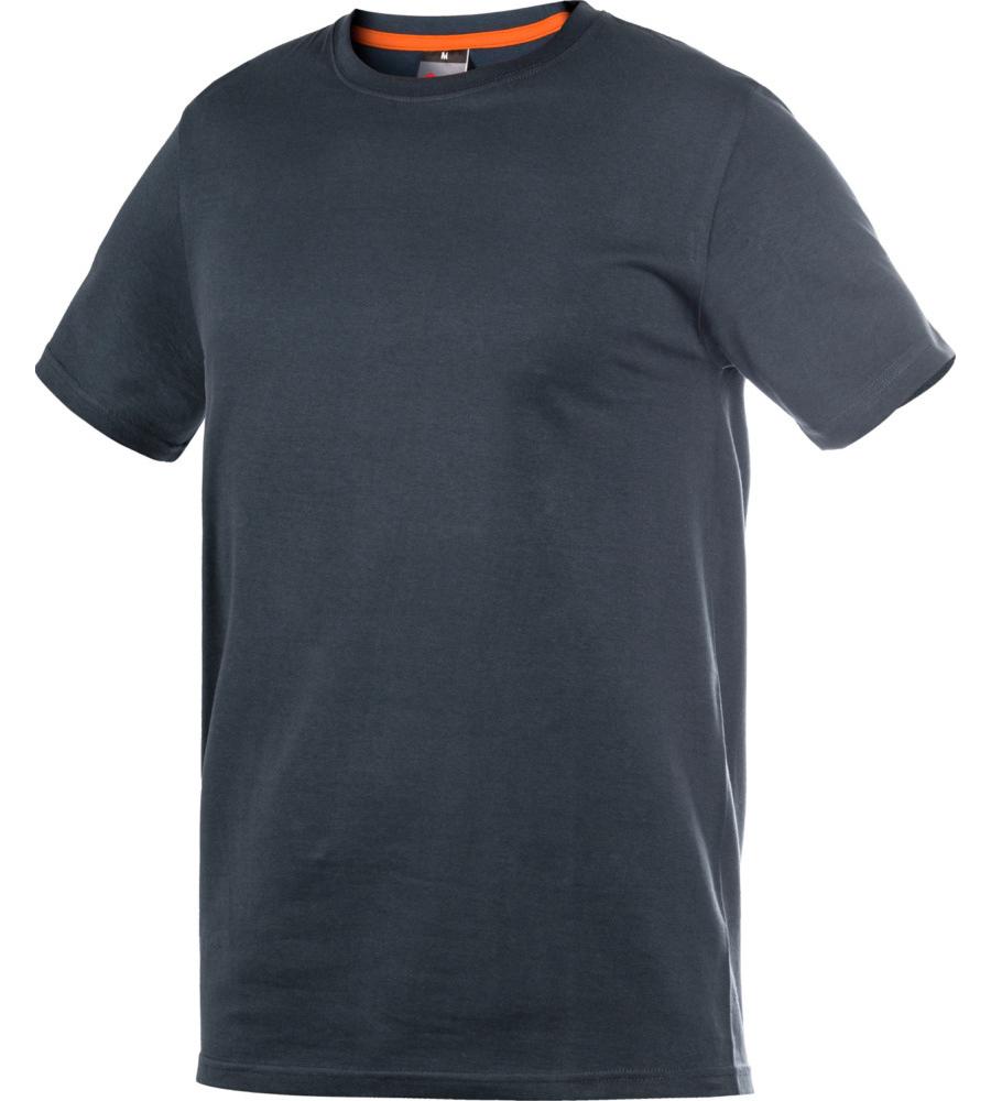 Tee-shirt Job+