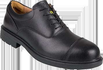 Chaussure de sécurité Aries S3 Würth Modyf