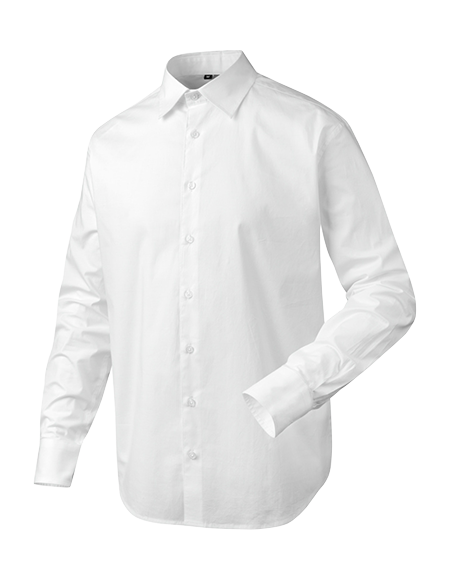 Chemise Office Blanche