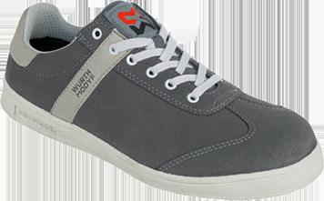 Chaussure de sécurité Dorado S1P Würth Modyf