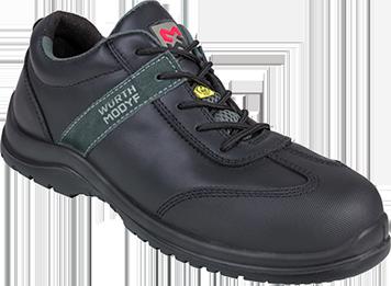 Chaussure de sécurité Leo S3 Würth Modyf