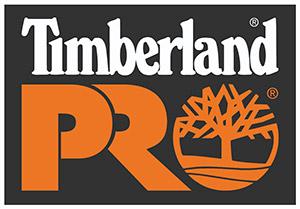 chaussures sécurité timberland