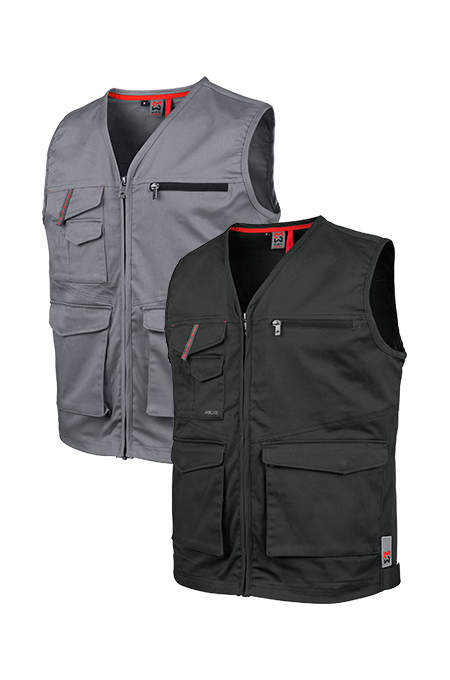 veste stretch-x