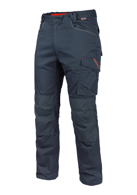 pantalon stretch-x