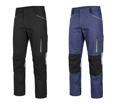 Pantalon de travail Performance