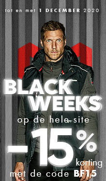 Black Weeks