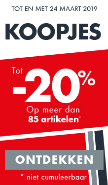 Würth MODYF Black Friday Week