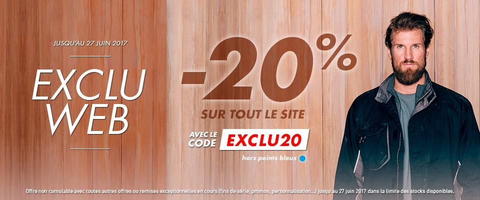 Réductions Promotions Modyf.fr