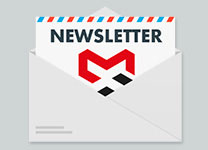 newsletter Würth Modyf