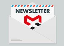 newsletter Wurth Modyf