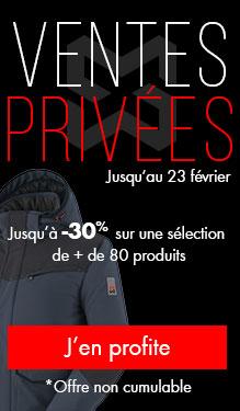Vente privées Würth MODYF : jusqu'à -30% sur une sélection de plus de 80 produits