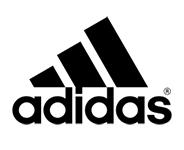 Adidas Bekleidung