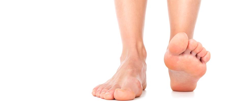 breite Arbeitsschuhe und Sicherheitsschuhe für breite Füße