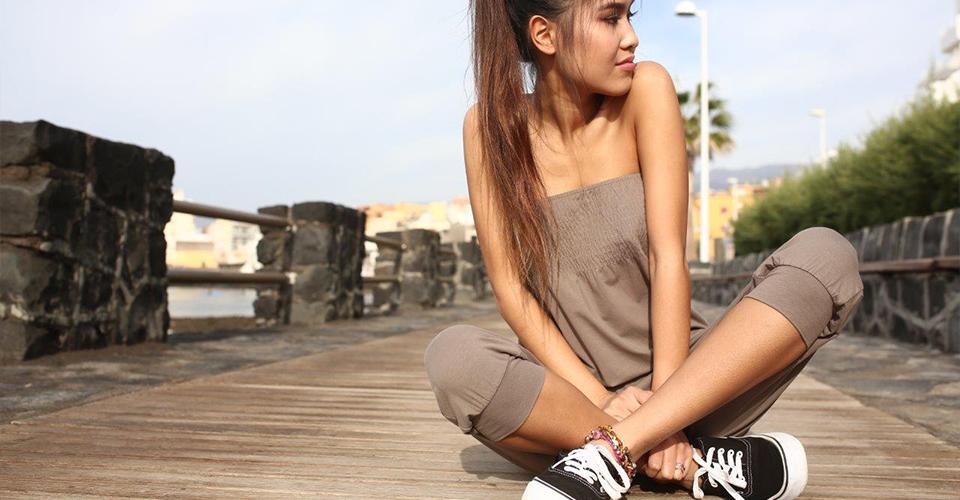 Coole Freizeitschuhe Urban Sneakers für Sie und Ihn