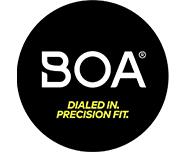 Boa Technologie Logo