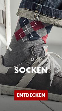 Arbeitssocken: leichte und bequeme Socken für Handwerker