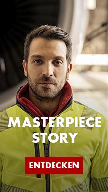 Master &Wartungsleiter Fernando Lara entdecken: Workwear für Transport & Logistik