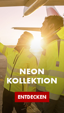 Neon Kollektion Highlights
