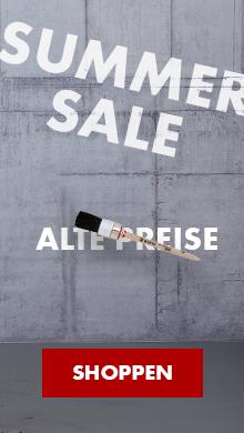 Summer Sale: Jetzt bis zu 40% auf Arbeitskleidung & Sicherheitsschuhe sparen