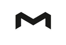 M von Modyf