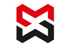 Würth MODYF logo, Arbeitskleidung und Sicherheitsschuhe