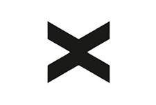 X von X-finity