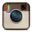 Instagram Würth MODYF
