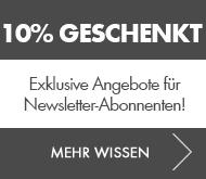 Arbeitskleidung und Sicherheitsschuhe - 10% Geschenkt