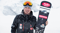 09-01-2020 Sponsoring auf neuem Niveau: Snowboard Germany