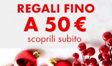 Fino 50&euro
